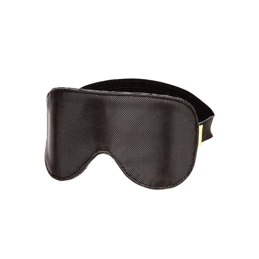 Boundless Blackout Eye Mask