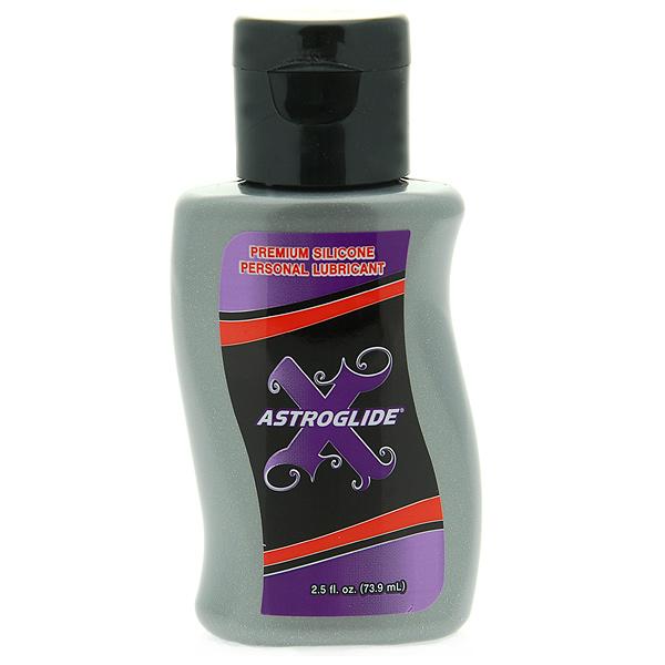 Astroglide X Lubricant